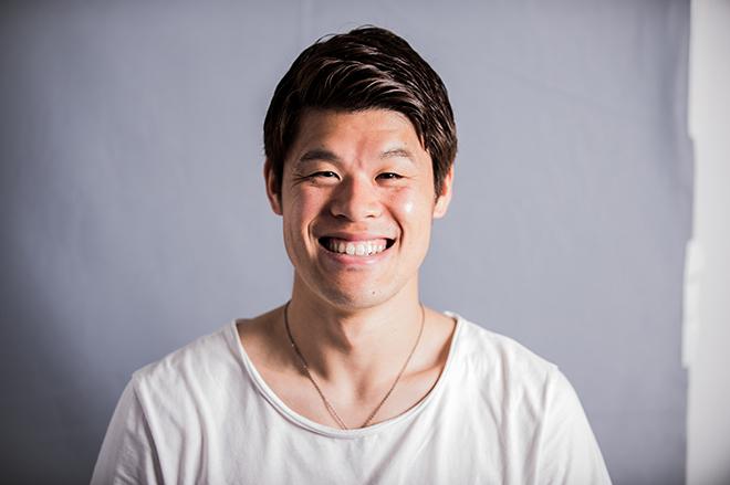 サッカー日本代表・酒井宏樹「最強のストレス解消法はよく笑い、よく眠ること」/リセットする力