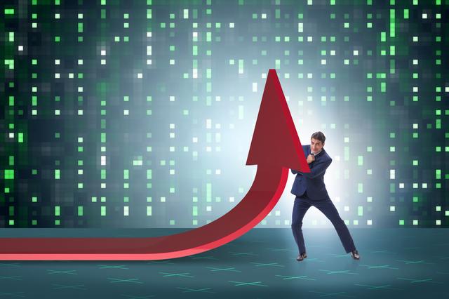 仕事引退は80歳! 必要なのは「個人の市場価値」を上げること/「超」独学法