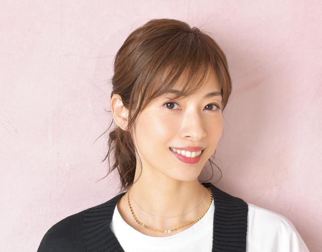 「おちょやん」初登場シーンは「頭が真っ白」に。宝塚歌劇団の元花組トップスター・明日海りおさんの意外な一面とは?