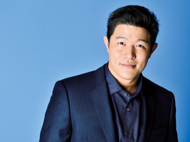 最終回直前!鈴木亮平さんインタビュー「西郷さんの人生に向き合えたことが、僕の宝物」