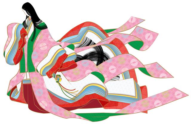 【日本史豆知識】頂点3人が惚れた!日本史上最高にモテた女性