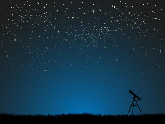 正体不明!目にも見えない!宇宙を構成する「ダークマター」って?/身近な科学