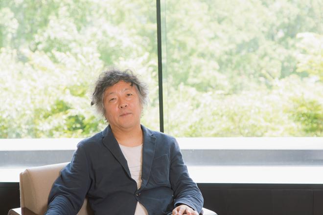 茂木健一郎先生! 「ときめき脳」ってどんな脳ですか? (前編)「ときめき、ワクワクこそ脳の若さを保つ特効薬」