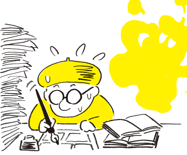 偉人の失敗伝【漫画家・手塚治虫】人の作品の悪口を言い続けたら...