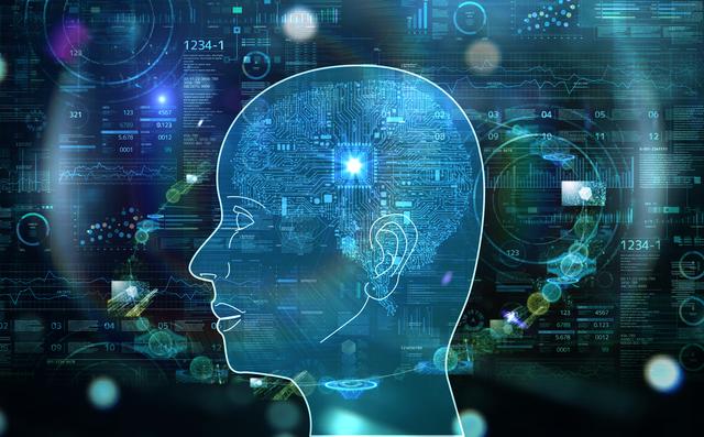 「コンピューター」とは「計算する人間」のことだった!/地球の雑学