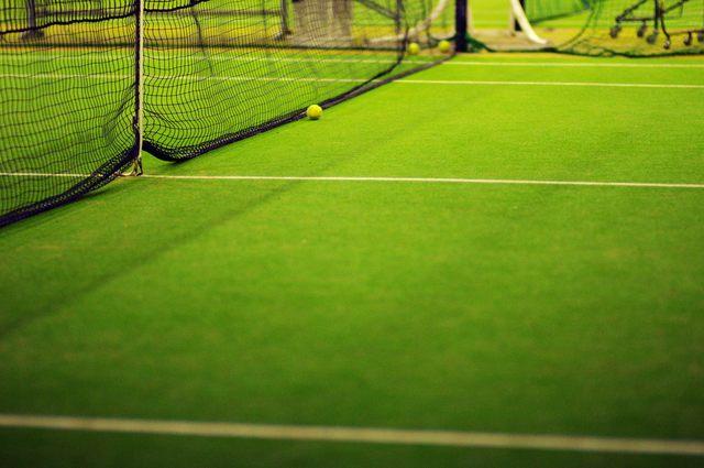 テニス選手・フェデラーの成功はアンガーマネジメントの成果/鎌田 實先生に聞く(1)