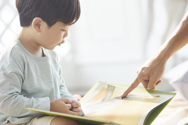 「何度読んでもジワッと涙腺が...」医師・作家の鎌田實さん「大人も感動する絵本の魅力」