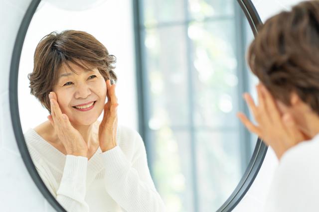 「マイナス言葉」は使わないで。医師・鎌田實さんの「自画自賛」健康法
