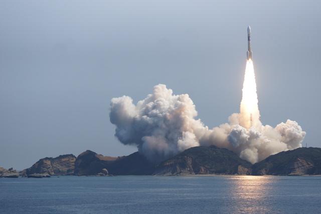なぜ日本のロケットは種子島から打ち上げられるのか/地球の雑学