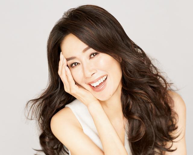 萬田久子さんインタビュー(1)「60代を元気に過ごすために50代最後の年に何かしておきたかった」