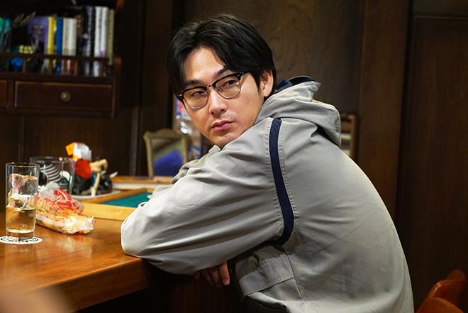 普段は無口。でも喧嘩は超強い! 松田龍平のオフビート感がたまらない『探偵はBARにいる3』【映画】