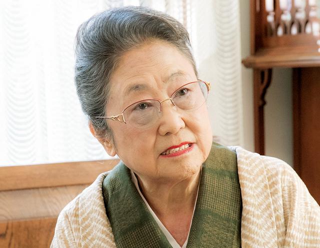 作家・佐藤愛子さんインタビュー(2)「今の日本人は、かつてなかったくらい依存症ですよ」