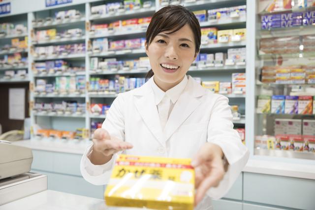 市販薬の多くはなぜ「15歳以上」が大人扱いなのか/地球の雑学