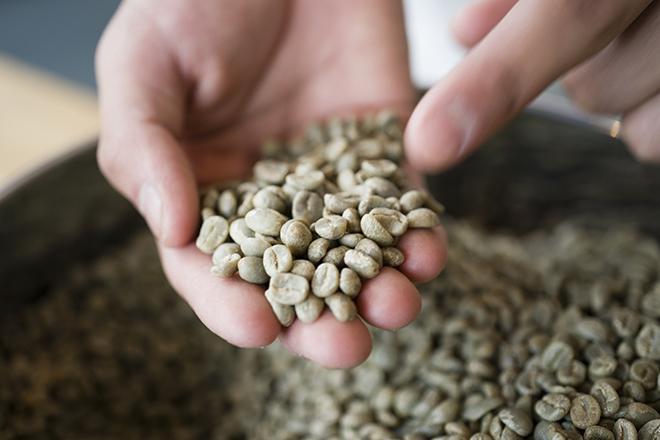 できないことは誰かに助けてもらえばいい/岩野響『15歳のコーヒー屋さん』