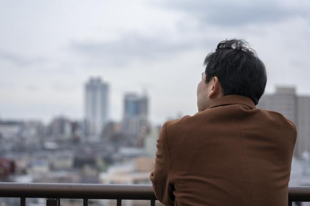 定年後、やりたいことがなく友だちのいない私はうまく生活できる?/岸見一郎「老後に備えない生き方」