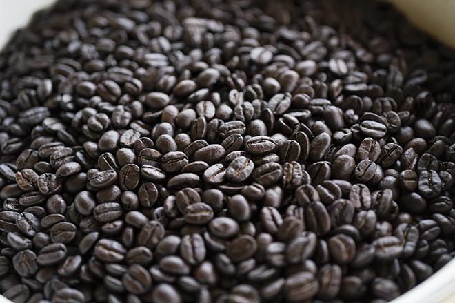 実は小学生のころからコーヒーが好きでした/岩野響『15歳のコーヒー屋さん』