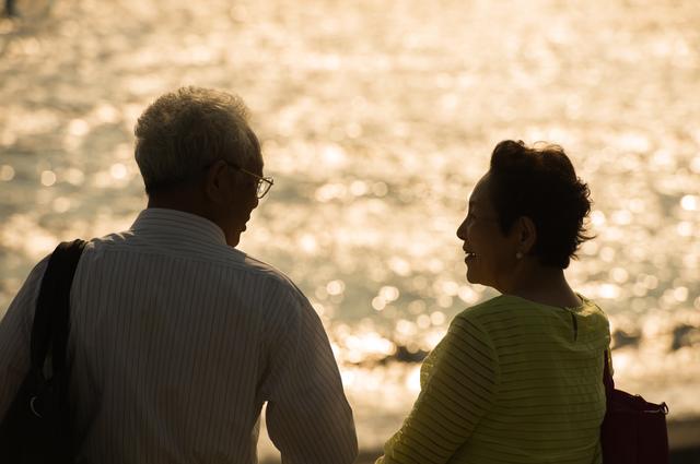 なぜ私は父との関係をよくしようとしなかったのか/岸見一郎「老後に備えない生き方」(5)