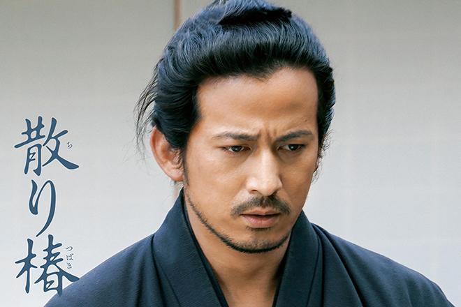 「岡田准一は、現代の侍だね」映画『散り椿』 木村大作監督インタビュー