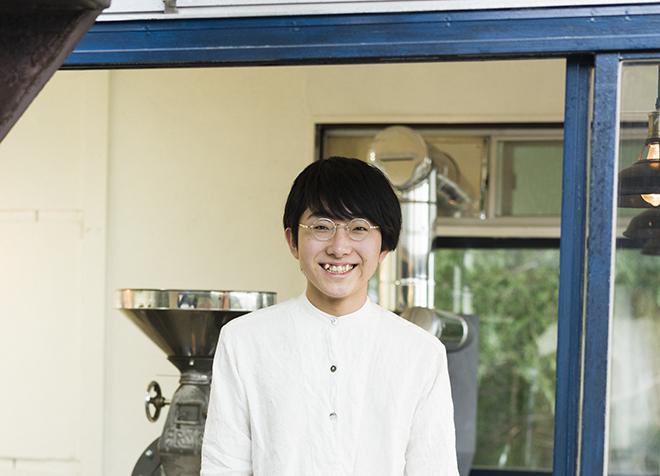 ぼくのお店「HORIZON LABO」をオープンした日/岩野響『15歳のコーヒー屋さん』(14)
