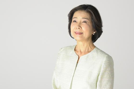 「普通過ぎることがコンプレックスだった私を、救ってくれたもの」市毛良枝さんインタビュー