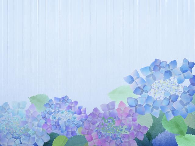 1分間英語でTokyo案内「東京には5つの季節があります」