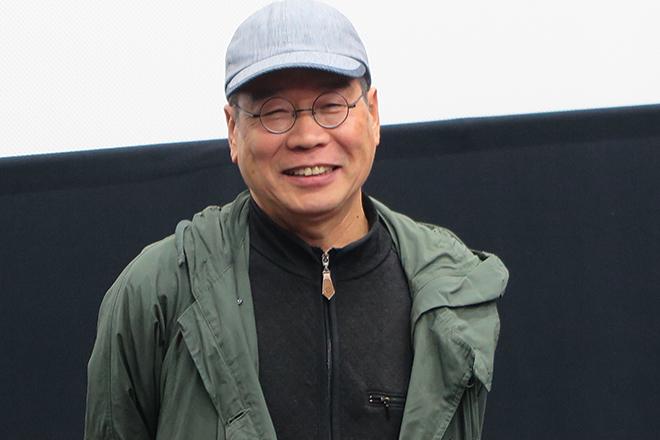 最近のドキュメンタリーに思うのは、どんなことですか?原一男監督インタビュー『ニッポン国VS泉南石綿村』