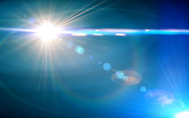 太陽のご先祖様は星の残骸⁉ 原子を調べれば星のルーツがわかる/身近な科学