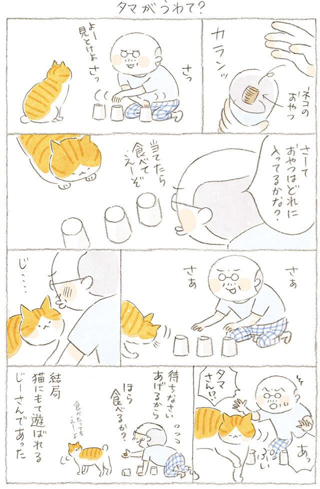 ねことじいちゃん.jpg