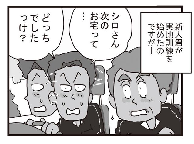 main7.jpg