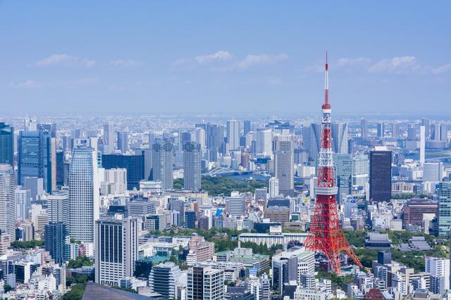 GDP、GNIにだまされるな。いま、人間開発指数に注目/鎌田 實さんに聞く(2)