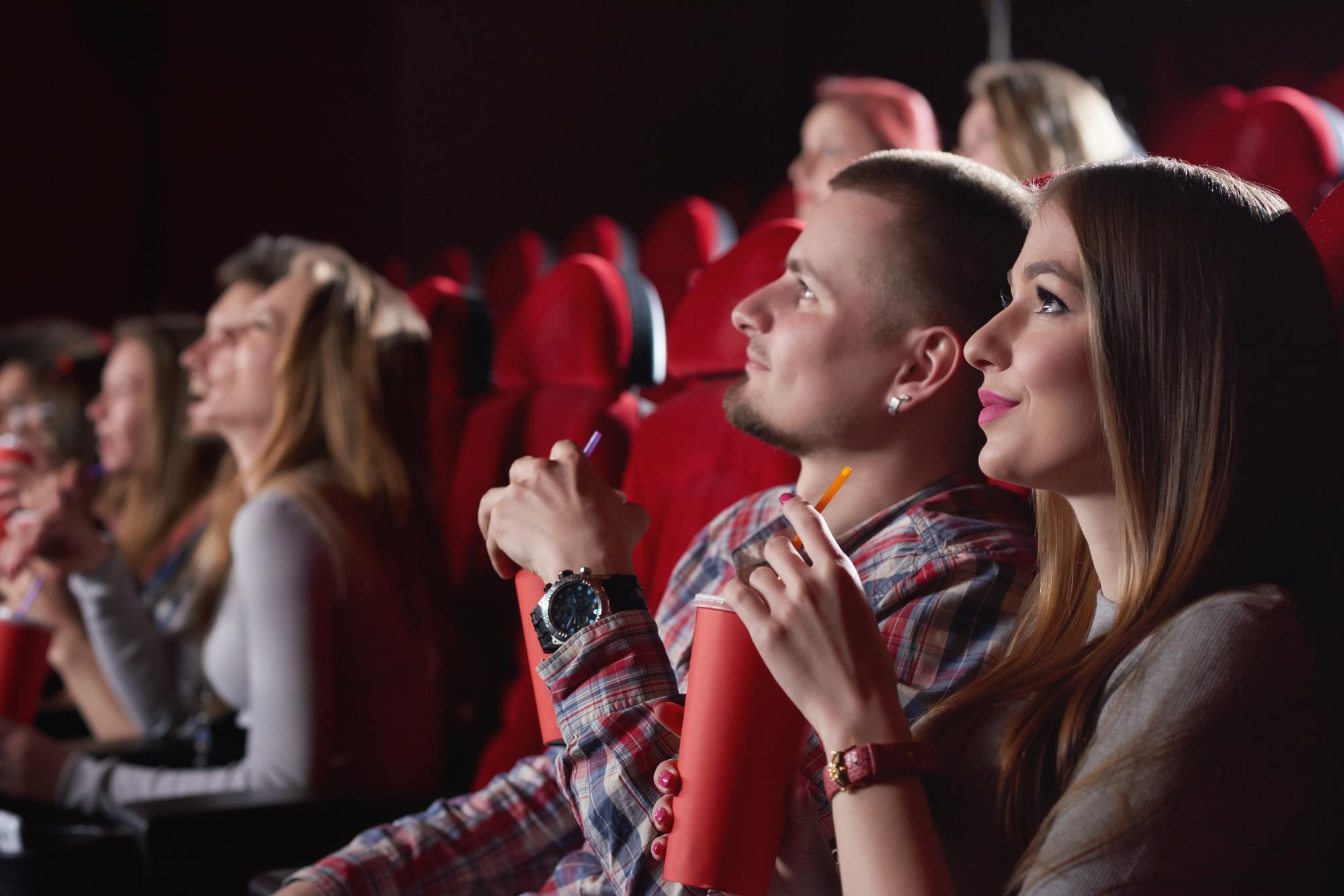 「次の映画は何時に始まりますか?」中学3年間の英語でデキル!日常会話(13)