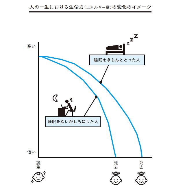 052-001-045.jpg