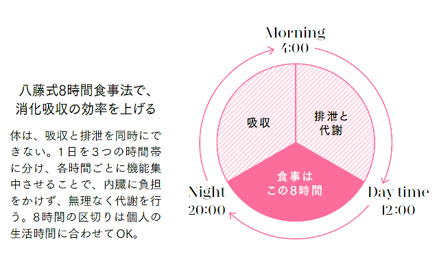 062-002-073.jpg