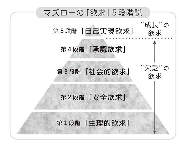 2-1.jpeg