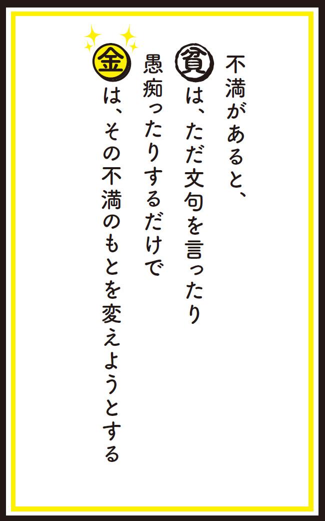 0807-6.jpg