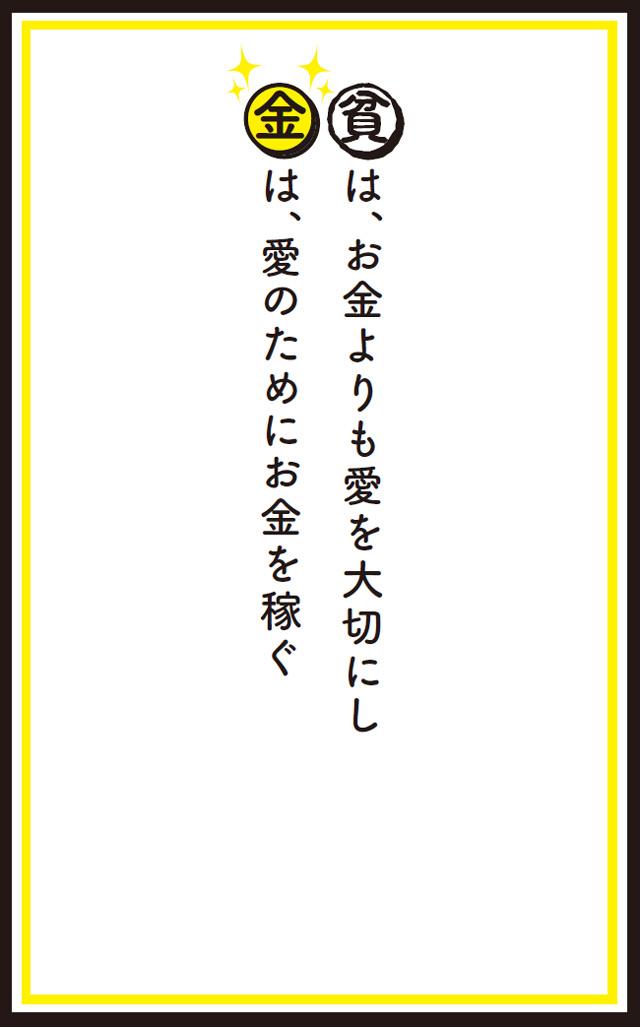 0814-1.jpg