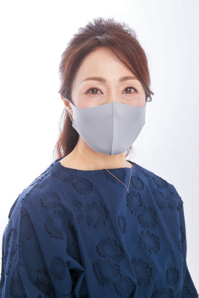 大人のマスクメイクBOOK-004-087a.jpg