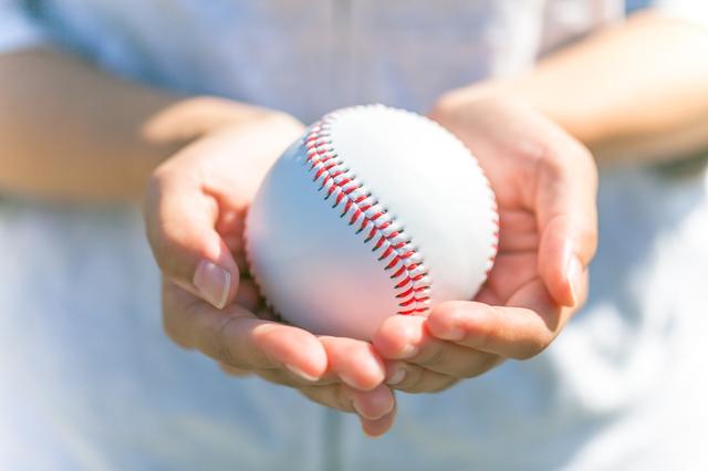 言葉のボールを拾って「同意」するだけでコミュ力は格段にアップする/発達障害の仕事術