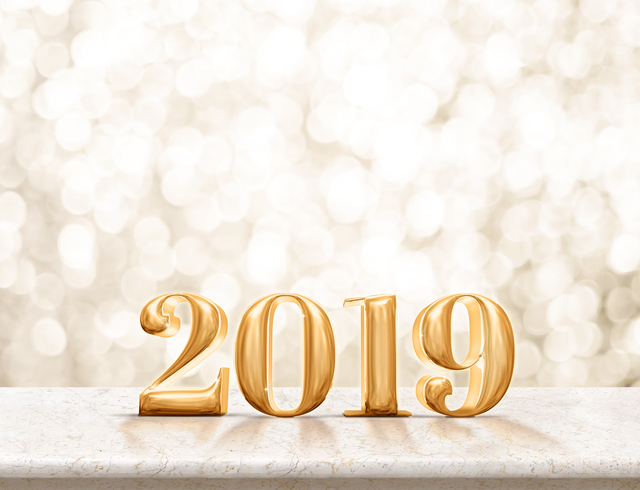 2019年は「非常識」が「常識」になる⁉ 今までの生活を見直し、大事なものを見極める一年に/展望と開運