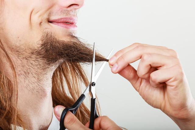 散髪と髭剃りで国を変えたピョートル大帝。外見は国家も改革する!/外見戦略
