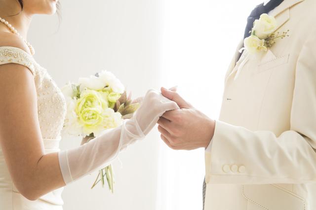 結婚はあくまでも幸せになるためのひとつの手段/青森の神様