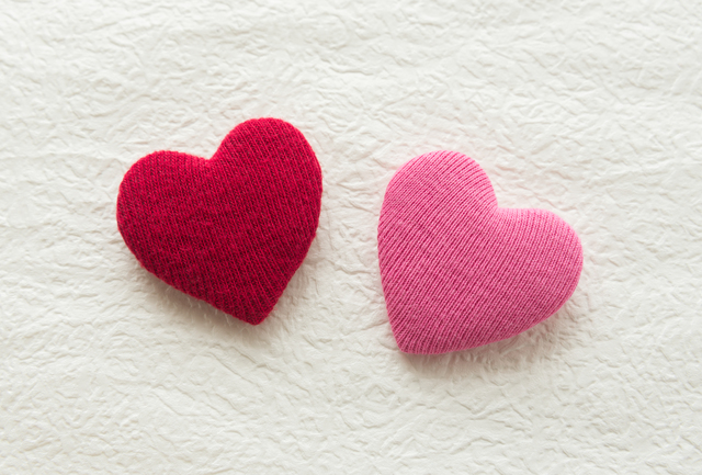 身に付いているか?「恋愛という病」への免疫力/大人の男と女のつきあい方