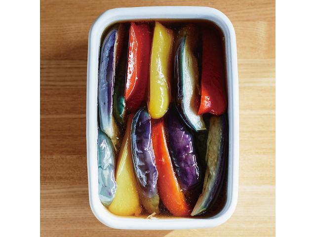 6人家族のワーママ考案!楽ちんでシンプルにおいしい「野菜のおかずレシピ3選」