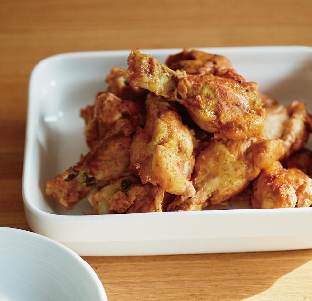 子ども4人のワーママ家事時短のコツ!らくちん・美味しい「お肉のおかずレシピ3選」