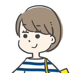 1812_aiba_profile_illust.jpg