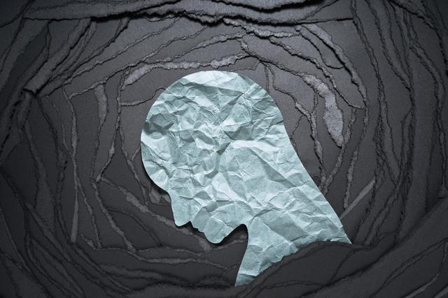 憂うつになりやすい人の共通点「今を生きれない」「タイムスリップしている」/憂うつデトックス(2)