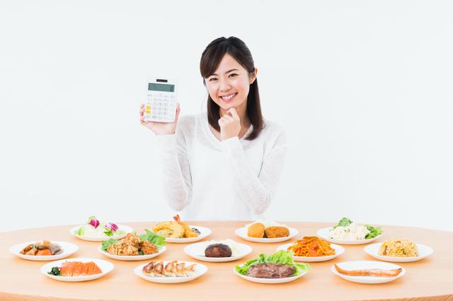 「3種の食材」を知れば食費が浮く! 激安女王が伝授する食費節約術