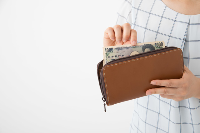 「俺が稼いだ金なのに」って...!? とある専業主婦の疑問に賛否の声