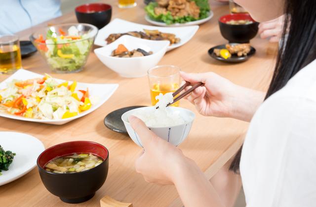 「だって少食だから」義母の食べ残しに不満を持つ女性に同意の声集まる