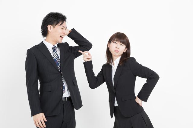 「ふいんき」「うる覚え」... 間違った日本語に遭遇したとき指摘する?
